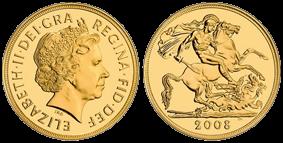 ec030b9884 Compro Oro by Krysos, la quotazione oro più vantaggiosa